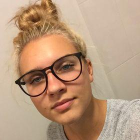 Natalie Gajovska
