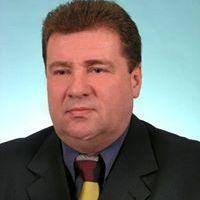 Miroslav Havlíček