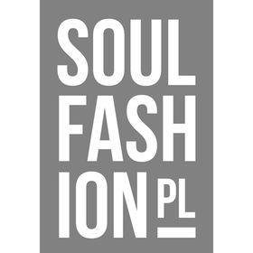 SOULFASHION.pl
