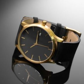 NoLogo Watches