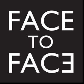 Face to face Hair and Beauty experts