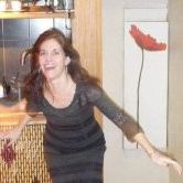 Gretchen Pascalis