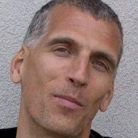 Luc Prévost