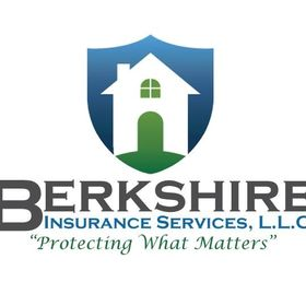 Berkshire Insurance Services