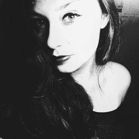 Lilja Hastie