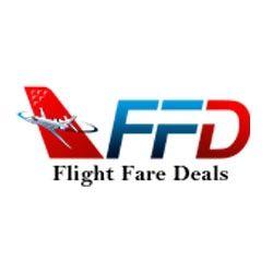 flightfaredeals