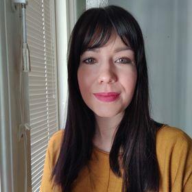 Sonia Torvinen