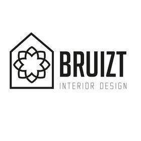 Bruizt Interior Design