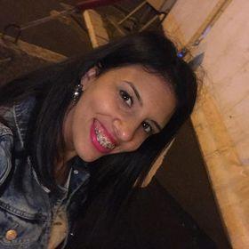 Ana Filipa Machado Sousa