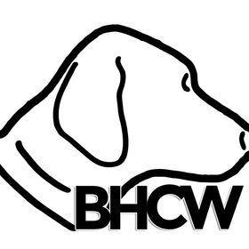 Blackhound Creative Werks