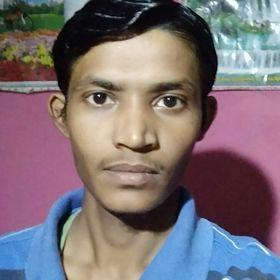 Mukesh Barmaiya