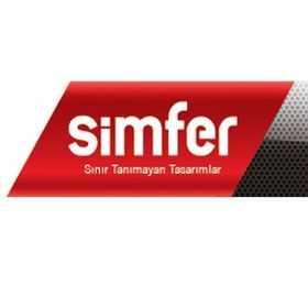 simfer