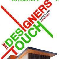 Ganapathiy Architects-coimbatore