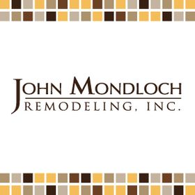 John Mondloch Remodeling