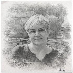 Laura TK