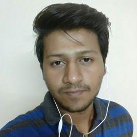 amit bhaigade