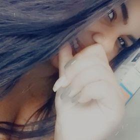 Morena Rodrigues