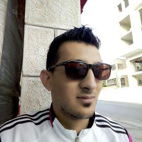 Maher Abdah Maytlnow On Pinterest