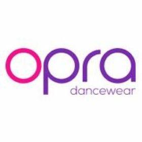44528cf1b OP RA Dancewear (opradancewear) on Pinterest