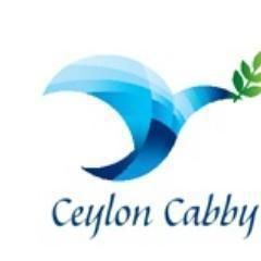 Ceylon Cabby