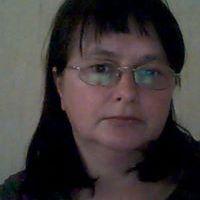 Lusi Matuszek