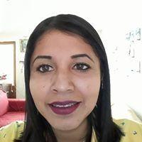 Marisol Calle