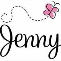 Jenny Christmass