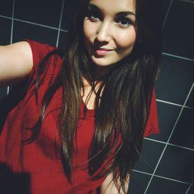 Gabriela Klčová