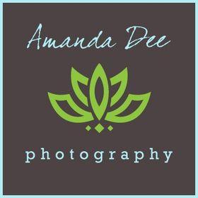 Amanda Dee Photography