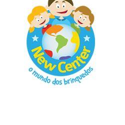 9e7165e180b New Center Brinquedos (brinquedos) on Pinterest