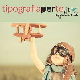 tipografiaperte.it