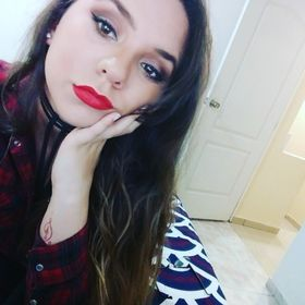 Samira Ortiz