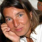 Ulrike Grafberger