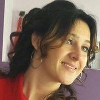 Magdalena Żebrowska