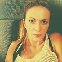 Christie Portero