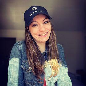 Ashley Mettica