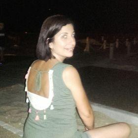Vanessa Karina