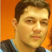 Eleilson Silva Alves