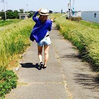Akane Ono