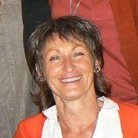 Cathy Copie