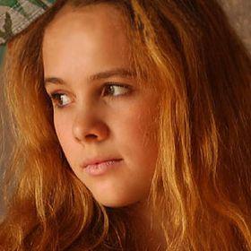 Matilda Lundgren