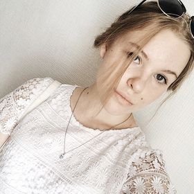 Glst_julia