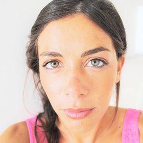 Sara Chirici