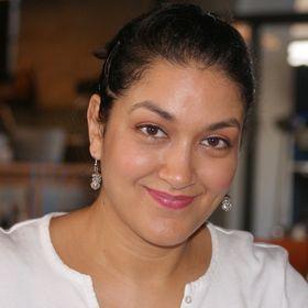 Hanan Chafai