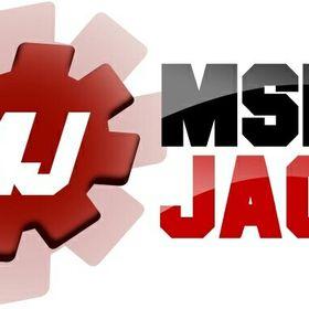 MSIZA JACK (PTY)Ltd