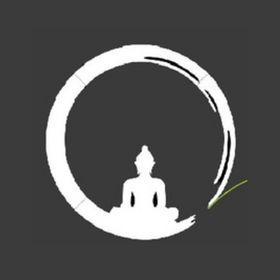 Culture Bouddhiste