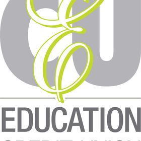 Education Credit Union