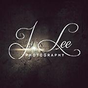 J. Lee Simmons