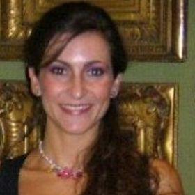Raquel G.Fornós