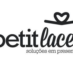 Petit Lacet